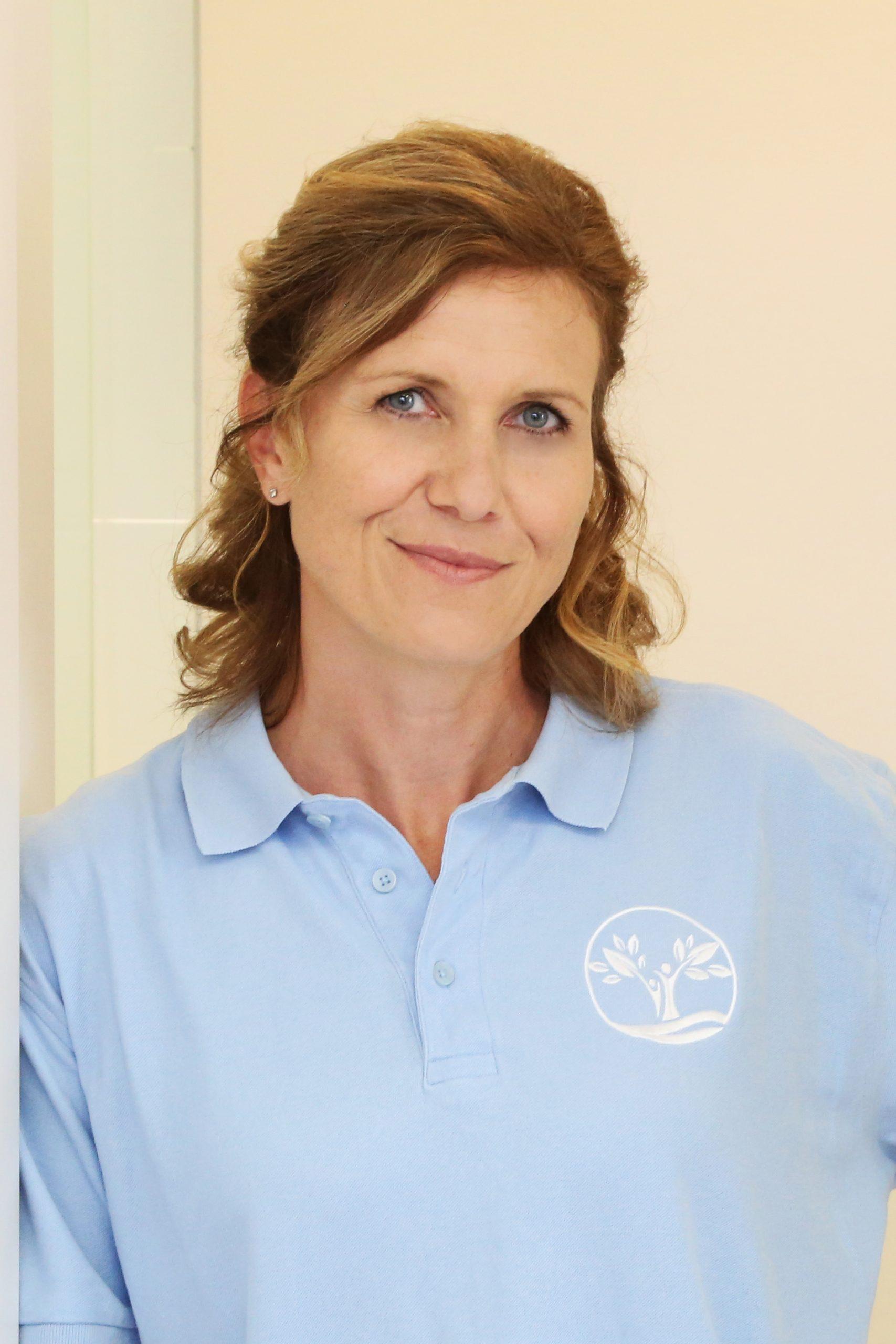 Dr. Eva Steinkellner