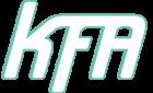 kfa_logo